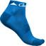 Castelli Brillante Socks Women matte blue